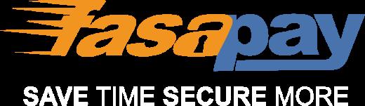 Fasapay Logo